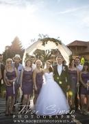 esküvő-fotós-sopron-polgári-szertartás-fotózása-013
