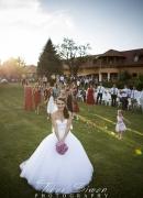 esküvő-fotós-sopron-polgári-szertartás-fotózása-014