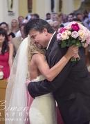 esküvő-fotós-sopron-templomi-szertartás-fotózása-001