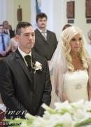 esküvő-fotós-sopron-templomi-szertartás-fotózása-002