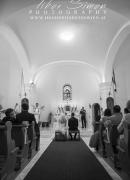 esküvő-fotós-sopron-templomi-szertartás-fotózása-003