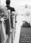 esküvő-fotós-sopron-templomi-szertartás-fotózása-004