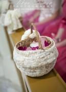 esküvő-fotós-sopron-templomi-szertartás-fotózása-005