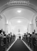 esküvő-fotós-sopron-templomi-szertartás-fotózása-007