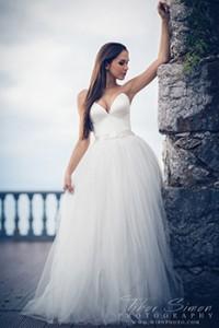 Kreatív esküvői fotózás Sopronban és Magyarország egész területén. Professzionális esküvő fotós szolgáltatások.